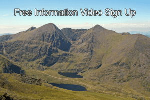 Carruntoohil info video