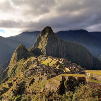 South America | Adventure Travel