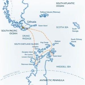 Map_Classic_Antarctica