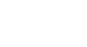 Pat Falvey Irish & Worldwide Adventures Limited