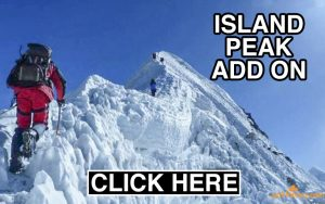 IslandPeak