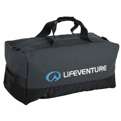 Expedition-duffle-100l