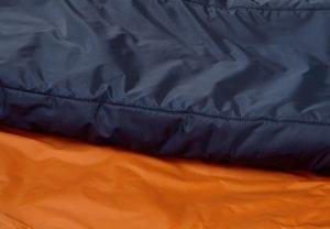 Nova-Fabrics