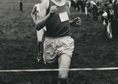 Pat_running_winning at munster cross country finals