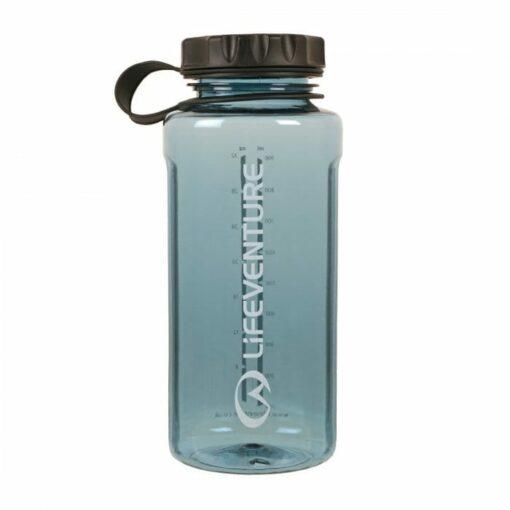 tritan-flask