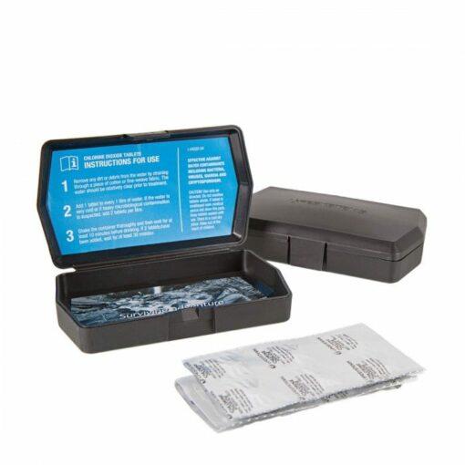 chlorine-dioxide-tablets-1