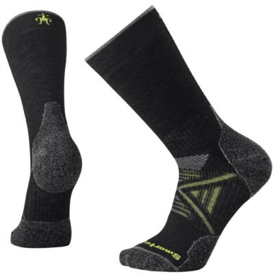 Outdoor Medium Crew Socks