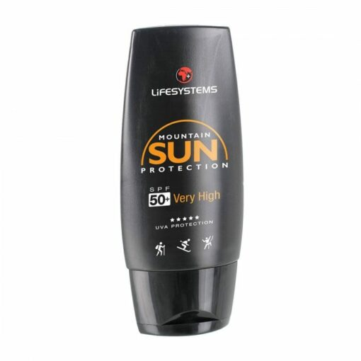 mountain-sun-protection-50-100ml