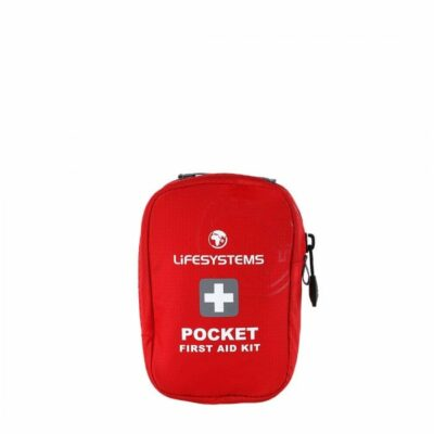 pocket-first-aid-kit-1
