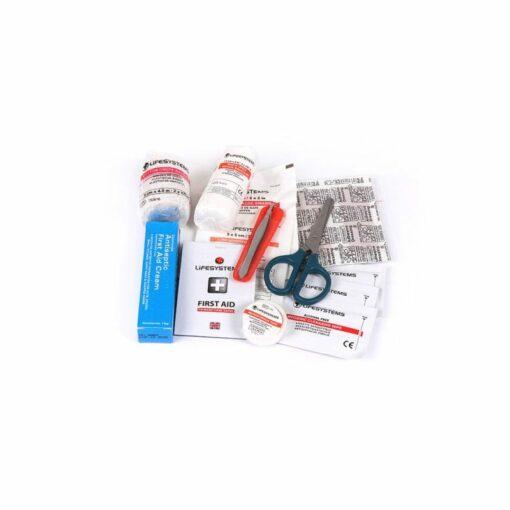 pocket-first-aid-kit-2