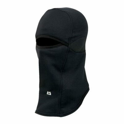 powerstretch_balaclava_black