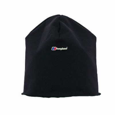 powerstretchbeanie