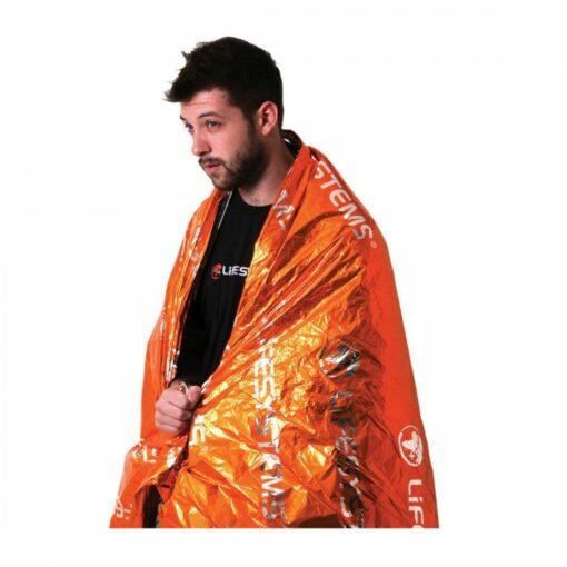 thermal-blanket-1