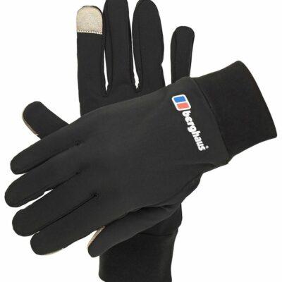 touchscreen_glove