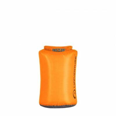 ultralite-dry-bag-15L