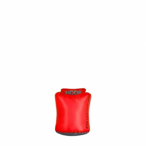 ultralite-dry-bag-2l