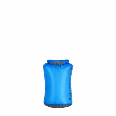 ultralite-dry-bag-5l
