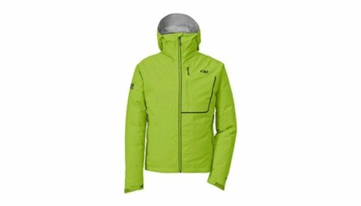 OR-axiom_jacket