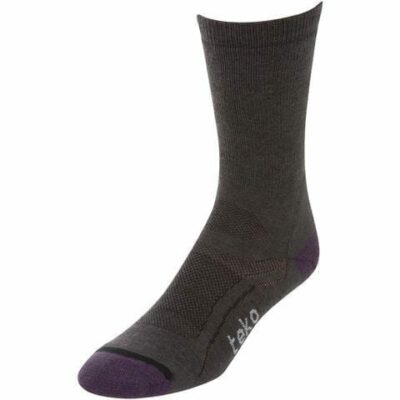 Teko_SIN3RGI_Women_s_Light_Hiking_charcoal_plum_large