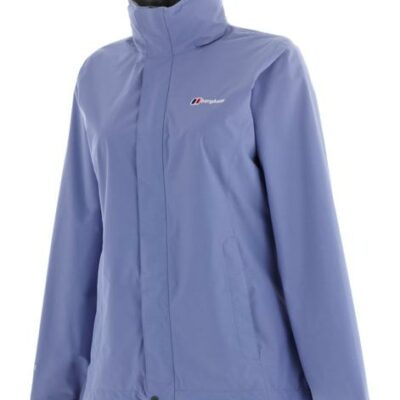 berghaus-monsoon