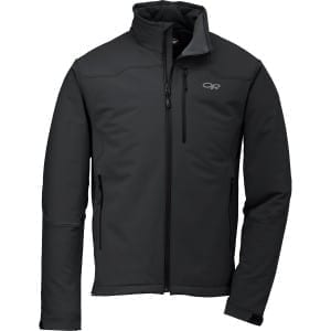 or_m_cirque-jacket-black