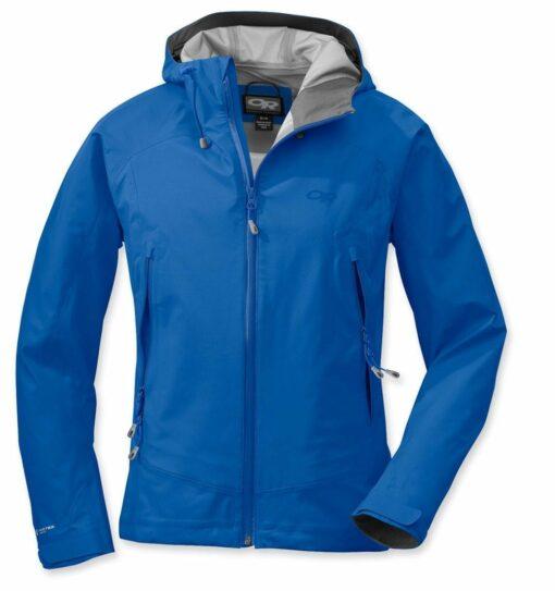 or_paladin_jacket