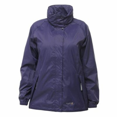 regatta-ladies-joelle-iii-jacket-blackberry
