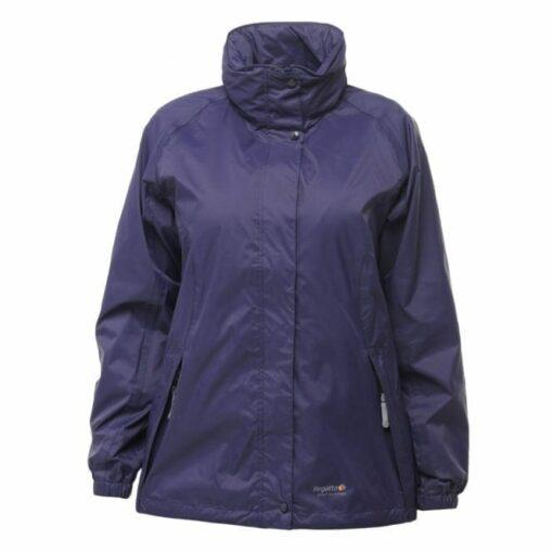 regatta-ladies-joelle-iii-jacket-blackberry