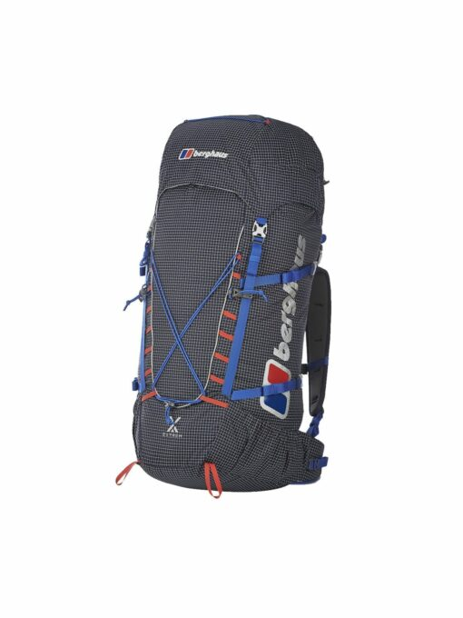 Expedition Lite 80 1