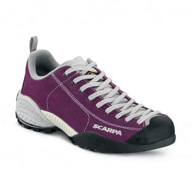 scarpa_mojito_plum