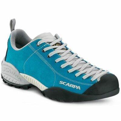 scarpa_mojito_turqoise