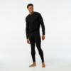 Men's Merino 250 Base Layer Bottom1