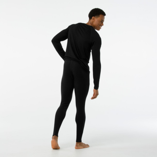 Men's Merino 250 Base Layer Bottom2