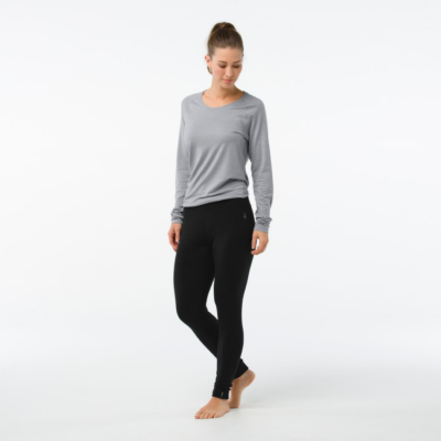 Smartwool Women's Merino 250 Base Layer Bottom1