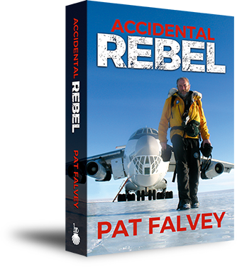 accidental-rebel-pat-falvey