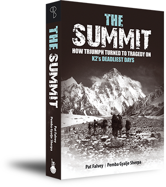 the-summit-pat-falvey
